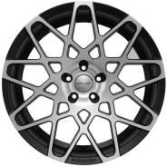 "Sakura Wheels. 9.0x20"", 5x112.00, ET35, ЦО 73,1мм. Под заказ"
