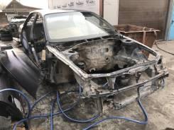 Toyota Carina. Продам Целый кузов Карина 190 с документами