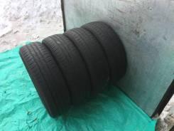 Dunlop Enasave EC203. Летние, 2015 год, износ: 20%, 4 шт