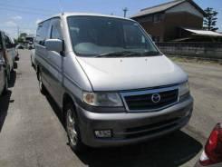 Mazda Bongo Friendee. SG5W, J5D