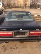 Nissan Cedric. Y31890008, VG20