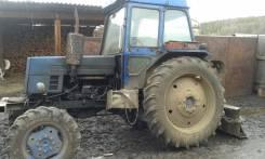 ЛТЗ 55. Продам трактор ЛТЗ-55