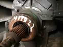 Подшипник выжимной. Mercedes-Benz: GLK-Class, CLK-Class, Sprinter, M-Class, V-Class, SLK-Class, CLC-Class, E-Class, C-Class Двигатели: M274E20, M651D2...