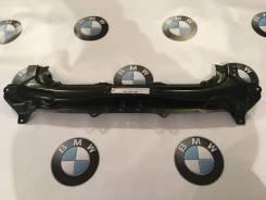 Рамка радиатора. Alpina B7 BMW 7-Series, E66, Е65