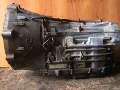 АКПП. Porsche Cayenne, 957, 955, 9PA Двигатели: M4851, M, 48, 50, M48, 51, 50S, M02, 2Y, M05, 9D, 00, M55, 01