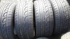 Bridgestone Potenza RE001 Adrenalin. Летние, 2015 год, 5%, 4 шт