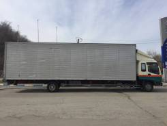 Isuzu Forward. Продаётся грузовик , 7 200 куб. см., 3-5 т