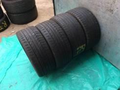 Dunlop SP Sport Maxx TT. Летние, 2012 год, износ: 30%, 4 шт