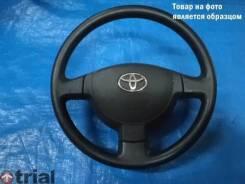 Руль с подушкой безопасности Daihatsu,Toyota Boon,Passo