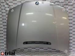 Капот BMW, 3-series IV sedan,3-series IV universal, передний