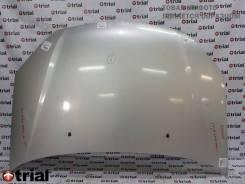 Капот Suzuki, Aerio Sedan,Aerio Wagon,Liana, передний