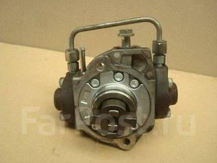 Топливный насос высокого давления. Toyota: Auris, Avensis, RAV4, Corolla Verso, Corolla Двигатели: 1ADFTV, 2ADFHV, 2ADFTV