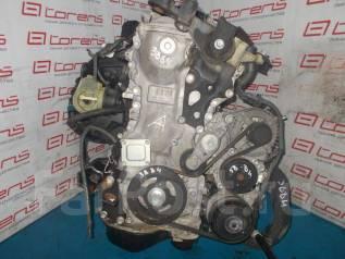 Двигатель в сборе. Toyota: Aurion, RAV4, Camry, Alphard, Vellfire Двигатель 2ARFE