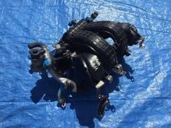 Коллектор впускной. Mitsubishi Lancer Двигатели: 4B11, 4B11T