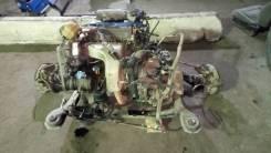 Двигатель в сборе. Toyota Camry Gracia, SXV20, SXV20W Toyota Mark II Wagon Qualis, SXV20, SXV20W Двигатель 5SFE