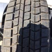 Dunlop DSX-2, 195/65R14