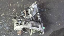 КПП - 5 ст. Nissan Micra K12E 2003-2010