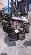 Двигатель NISSAN SUNNY CALIFORNIA, Y10, SR18DE, GB2954, 0740038936