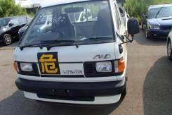 Toyota Lite Ace. CM65, 2C