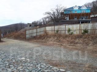 Продам земельный участок в Кедре (Частное ЛИЦО). 2 000кв.м., электричество, вода, от агентства недвижимости (посредник)