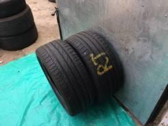 Bridgestone Turanza ER300. Летние, 2013 год, 20%, 2 шт