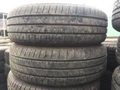 Bridgestone. Летние, 2017 год, 10%, 2 шт