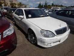 Mercedes-Benz. WDB2201751A303402, 113 960 30 398544