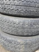 Dunlop, 215/70 R15 LT