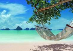 Таиланд. Пхукет. Пляжный отдых. Отпуск в Тайланде (чартер)