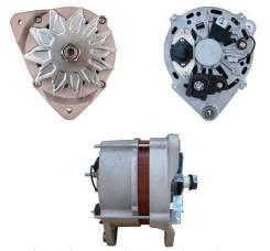 Генератор Bosch: 0120484039 0120484039, 9120060009, 9120060022, 9120060032.