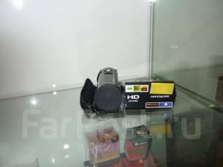 Видеокамера VCHD 16X (магазин «Радиотовары»)
