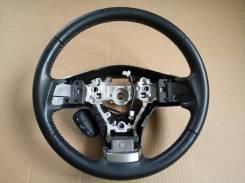 Руль. Subaru Forester, SJ, SJ5, SJ9, SJG