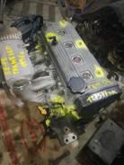 Двигатель в сборе. Toyota Sprinter, EE103, EE104, EE104G Toyota Caldina, ET196, ET196V Toyota Corolla, EE103, EE104, EE104G Двигатель 5EFE