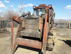 ЧТЗ Т-130. Продается Трактор Т 130