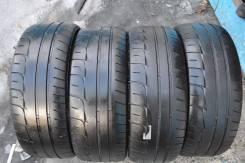 Bridgestone Potenza RE011, 225\45R18