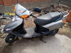 Honda Spacy. 100 куб. см., исправен, птс, без пробега