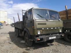КамАЗ 5320. Продается Камаз 5320, 10 850 куб. см., 5-10 т