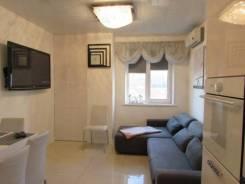 Предлагаем к обмену 2-комнатную квартиру. Рассмотрим все варианты. От агентства недвижимости (посредник)