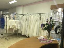 Продажа Свадебного салона в разгар сезона! Бонус -30%