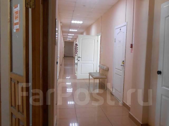 продажа коммерческой недвижимости г белгороде