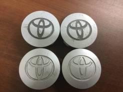 "Колпаки на литые диски (К70). Диаметр 16"""", 1шт"