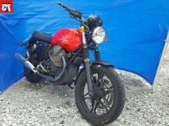 Moto Guzzi. 700куб. см., исправен, птс, без пробега. Под заказ