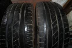Toyo Open Country A/T, 215/60 R 16