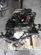 Двигатель MMC Lancer 4G15 (не GDI) Контрактный (Кредит. Рассрочка)