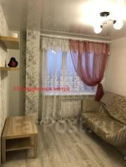 2-комнатная, улица Владикавказская 3. Луговая, агентство, 45 кв.м.