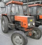 ЛТЗ 60. Трактора ЛТЗ-60