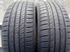 Nexen/Roadstone N'blue ECO. Летние, 2016 год, 5%, 2 шт