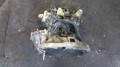 КПП - робот Alfa Romeo 147 2000-2004