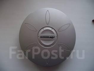 """Колпаки на диски R-14, Japan. Диаметр 14"""""""", 4шт"""