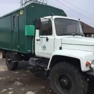 ГАЗ 3308 Садко. Продается ГАЗ 3308, 4 750 куб. см., до 3 т